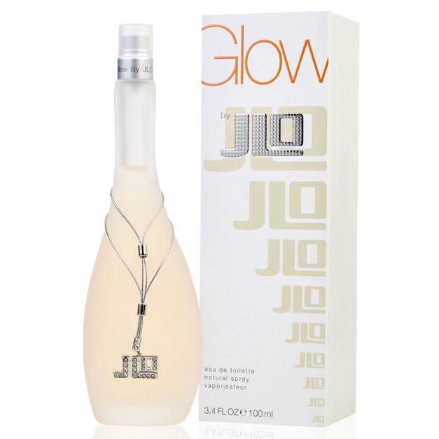 Perfume mujer JLO
