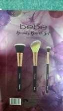 Set Brochas Maquillaje (3)