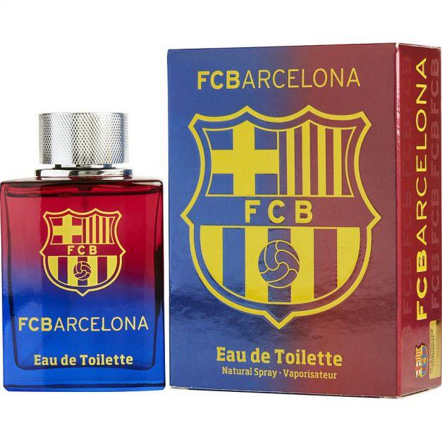 Perfume hombre Barcelona 100ml