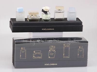 Mini Set Dolce & Gabbana