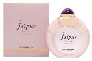 Perfume Mujer Jaipur Bracelet