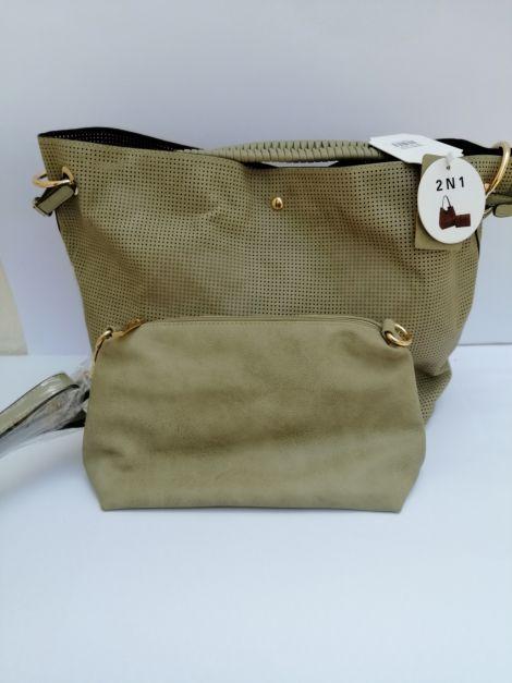 Cartera mujer Handbag Republic Classic
