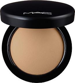 Mac Mineralize Skinfinish Sunnyside