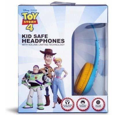 Audífonos Niños