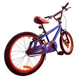 Bicicleta Superman Aro 20 DC ORIGINALS®