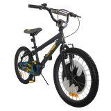 Bicicleta Batman Aro 20 DC ORIGINALS®