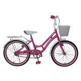 Bicicleta Fantasy Aro 20