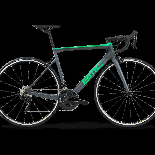Bicicleta BMC Ruta Team Machine SRL02 Three