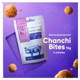 PET´S REPUBLIC CHANCHIN BITES
