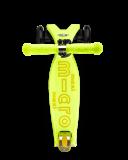 Maxi Micro Deluxe Amarillo