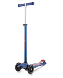 Maxi Micro Deluxe Azul