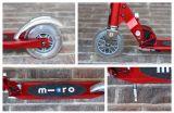 Micro Sprite Rojo