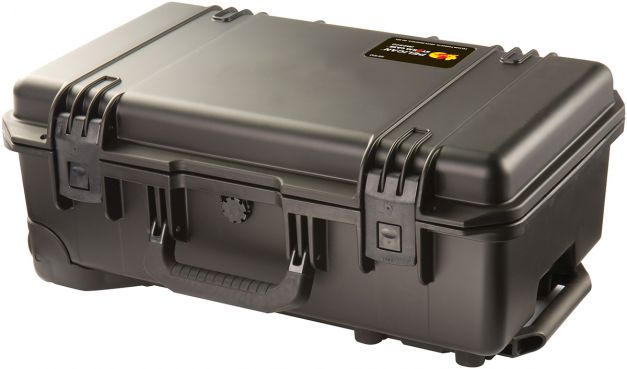 IM2500 Maleta Storm Case