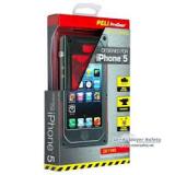 CE1180 Iphone5  protector Pelican OFERTA!!!
