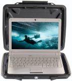 1075CC HardBack Maleta LapTop/Tablet Pelican SUPER LIQUIDACIÓN!!!