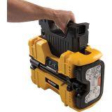 9480 Iluminación para Areas Remotas