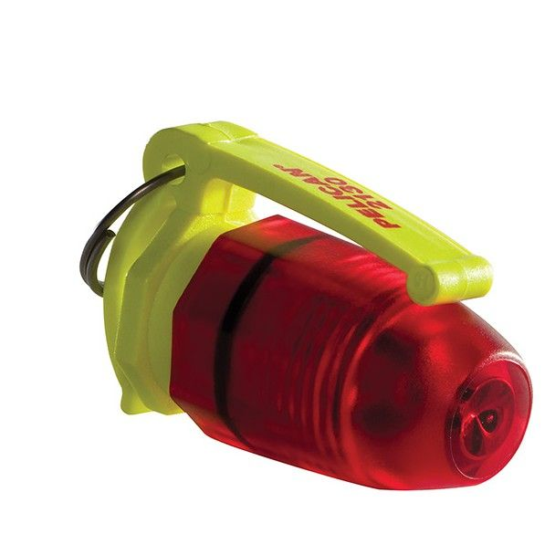 2130 Mini Flasher CICLISTA RUNNER