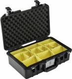 1485 AIR Maleta Pelican Case