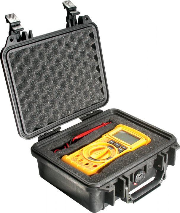 1200 Maleta Pelican Case