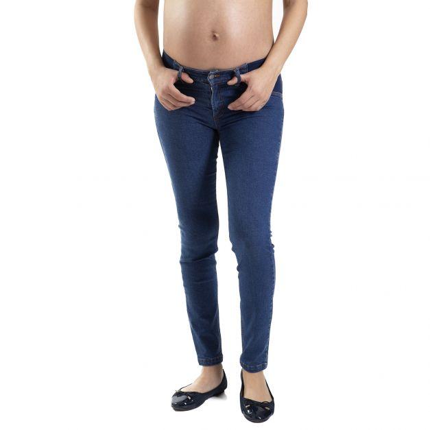 Jeans soporte Especial