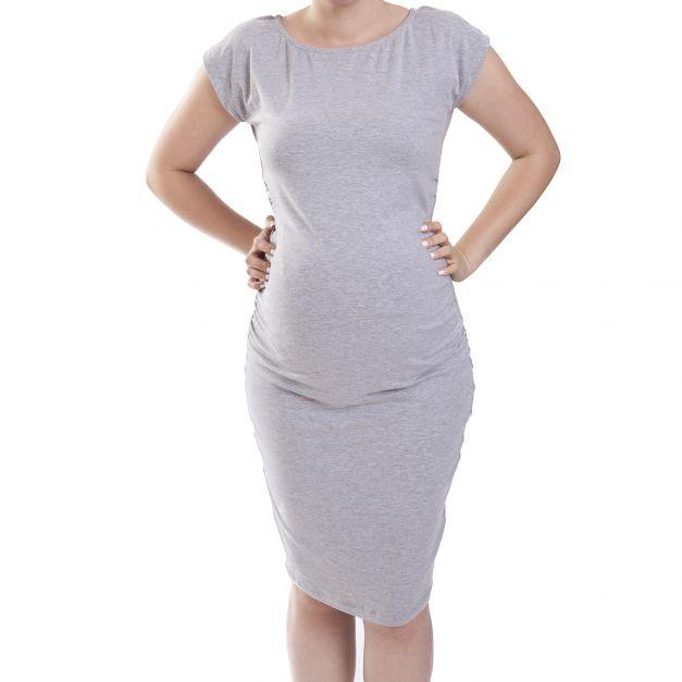 Vestido de Maternidad Paula