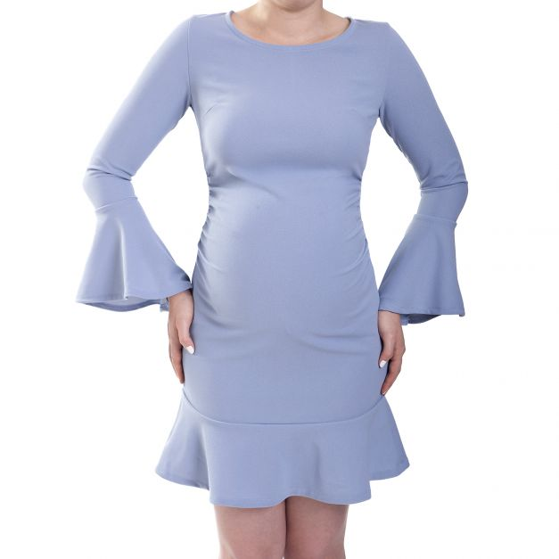 Vestido de Maternidad Claudia