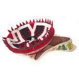 Sombrero tradicional