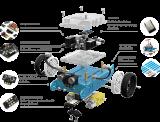 Robot mBot