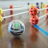 Robot STEAM Sphero BOLT