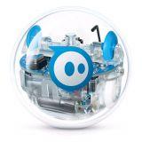 Robot STEAM Sphero SPRK+