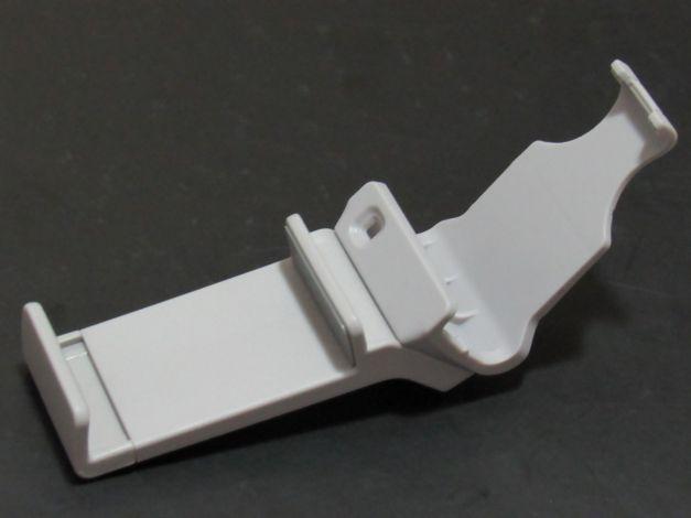 Smartphone Clip para SN30Pro