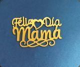 Topper Mama