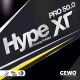 Jebe GEWO HYPE XT Pro 50.0