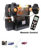 Pack 909 + Robot