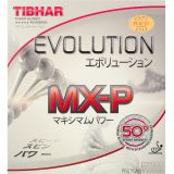 Jebe TIBHAR EVOLUTION MX-P 50°