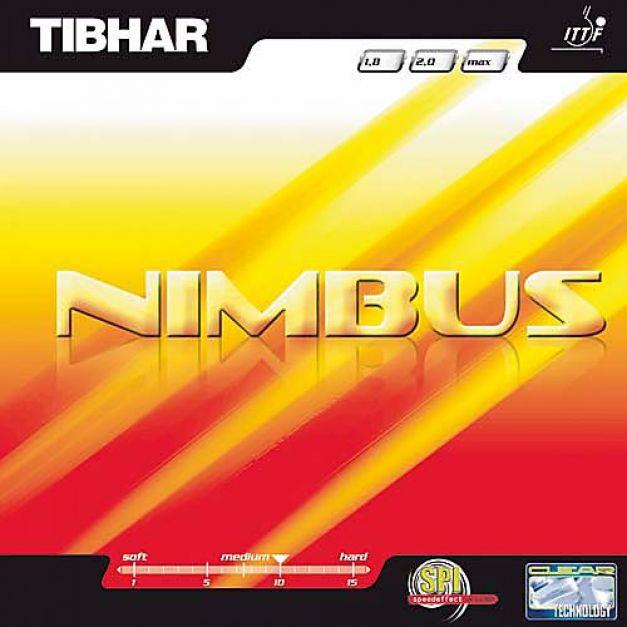 Jebe THIBAR NIMBUS