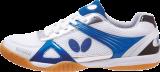 Zapatilla LEZOLINE TRYNEX BLUE