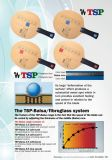 Madera TSP BALSA 5.5 (FL)