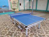 Mesa DONIC WALDNER CLASSIC 25 ITTF