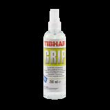 Limpiador TIBHAR Grip + Esponja