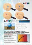 Madera TSP BALSA 8.5 (FL)