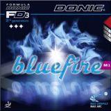 Jebe DONIC BLUE FIRE M1