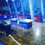 Mesa DONIC WALDNER PREMIUM 30mm ITTF