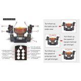 Robot HUIPANG S1001