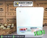 Incubadora 25 huevos