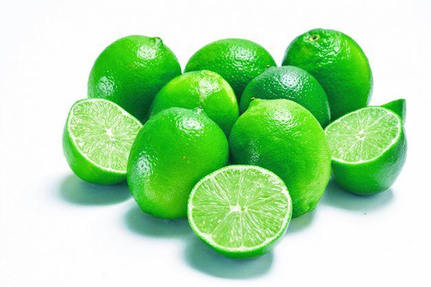 Limon x kg.