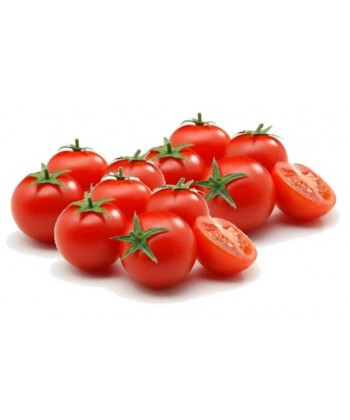 Tomate Cherry x bandeja 300gr