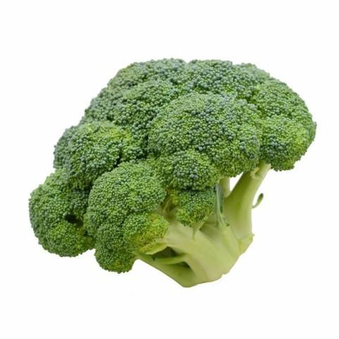 Brócoli x kg.