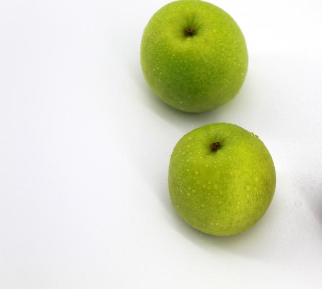 Manzana de agua x kg