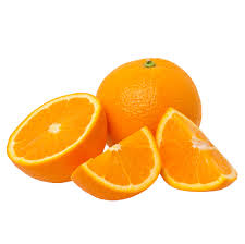Naranja Huando Nacional x kg